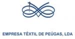 Empresa Têxtil de Peúgas