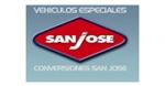 Conversiones San José