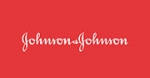 Johnson & Johnson S.A.