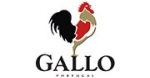Aceite Gallo