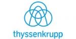 ThyssenKrupp Norte