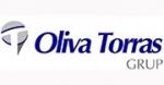 Oliva Torras Grup