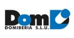 DOMIBERIA
