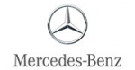 Mercedes Benz Vitoria
