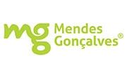 Mendes Gonçalves