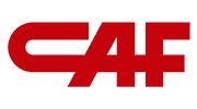 CIA Auxiliar de Ferrocarriles (CAF)