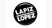 Lapiz Lopez