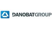 Grupo Danobat