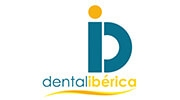 Dental Ibérica