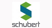 Farmacéutica Schubert