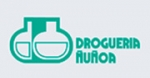 Drogueria Ñuñoa