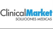 Clinical Market