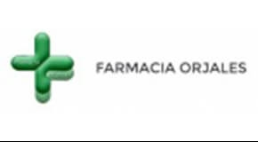 Farmácia Orjales