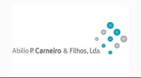 Abílio Carneiro & Filhos Lda.