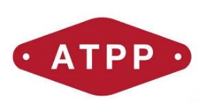 ATPP Lleal - Aplicaciones Técnicas Procesos Productivos, S.L.
