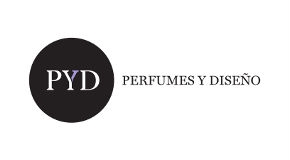 PYD – Perfumes y Diseño,
