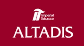 Altadis, S.A.