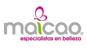 Maicao