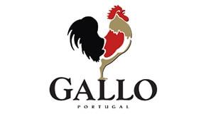 Azeite Gallo