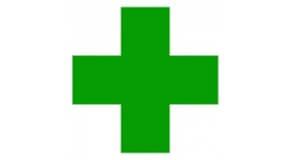 Farmácia Angel Rodriguez