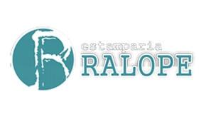 Estamparia Ralope