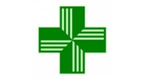 Farmácia Rafael Otero Company