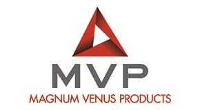 MÁGNUM VENUS PRODUCTS