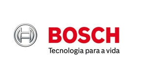 Bosch Car Multimedia Portugal S.A