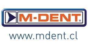 M-Dent