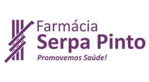 Farmácia Serpa Pinto