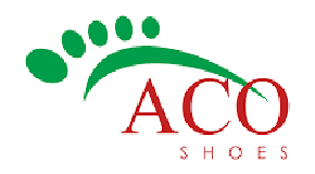 Aco Shoes