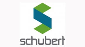 Farmacêutica Schubert