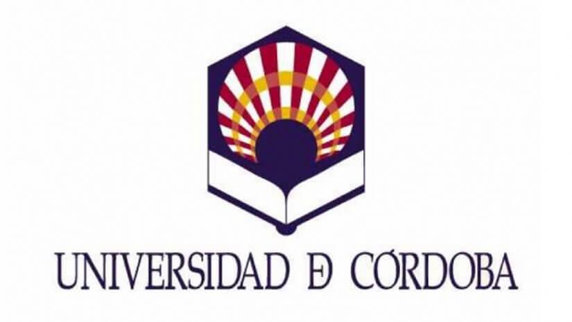 Universidade de Córdoba investe em armazém au