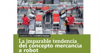 reportagem industria 4.0 e armazens automátic